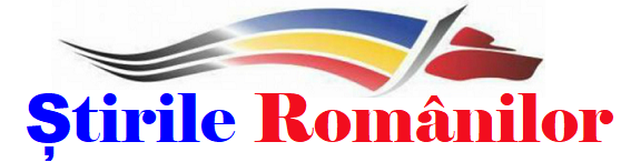 Stirile Romanilor