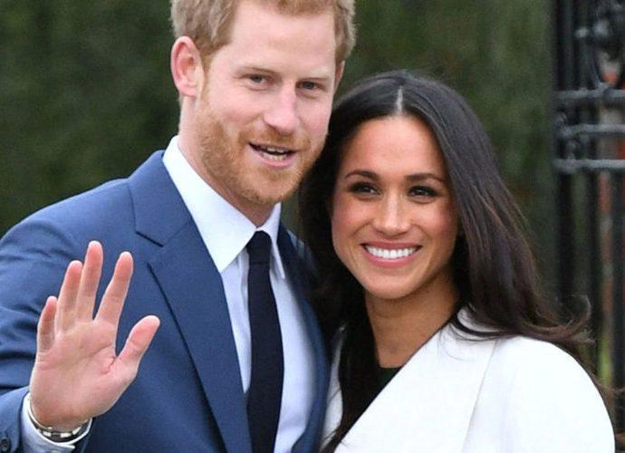 Megxit-ul a fost încheiat. Prințul Harry a părăsit Marea Britanie și i s-a alăturat lui Meghan